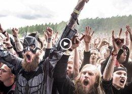 Femdoblet på ti år: I dag åbner Copenhell