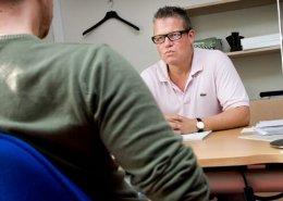 Chefer får danskerne til at skifte job - muligvis er for mange af dem intrigante