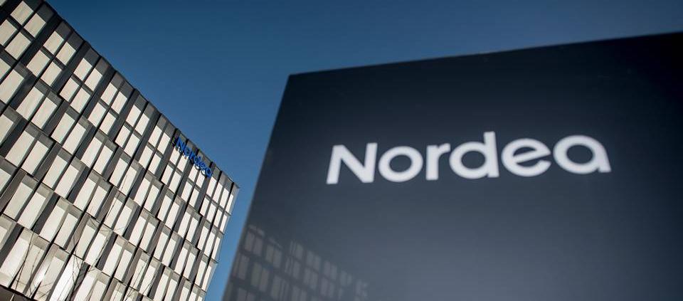 Nordea har et problem med kunderne - det skal ny chef rette op på