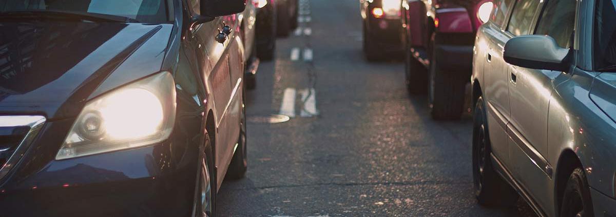 Danskerne vil have mellemklassebiler