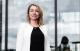 Anette Haaning fejrer fødselsdag med udsigt til udfordrende job