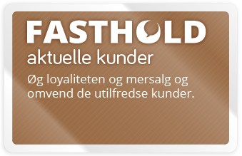 CEM Intelligence - Fasthold