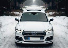 Forbrugerne husker bedst Citroën og Audi