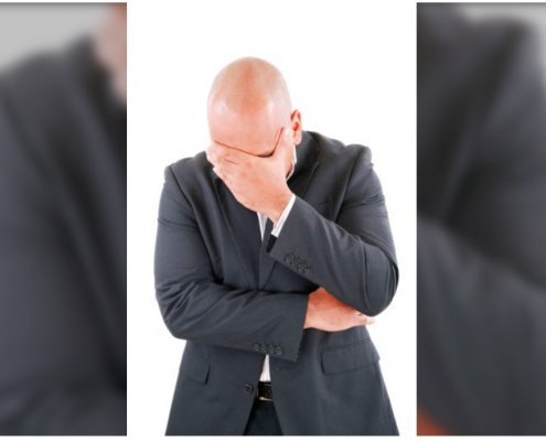 Hvad vil du helst have: En lønforhøjelse eller muligheden for at få din chef fyret?