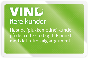 CEM Intelligence - Vind