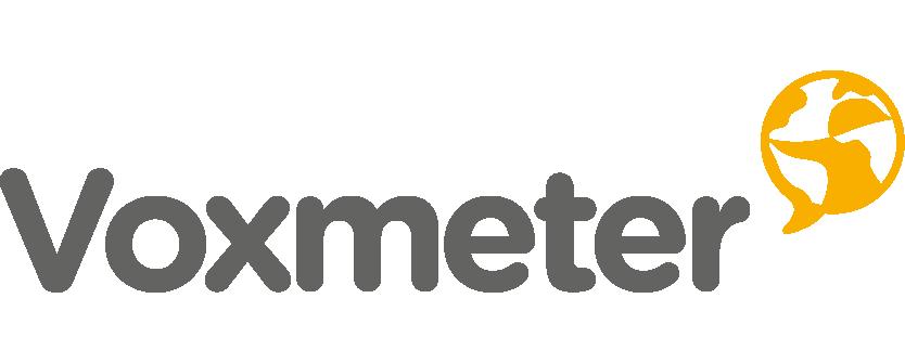 Voxmeter - Vi har danmarks klogeste kunder