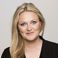 Anna M. Christensen