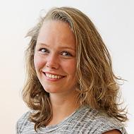 Anne Vraa-Jensen