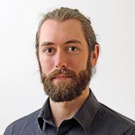 Johannes Skjødt Olsen