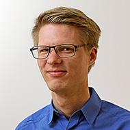 Jonas Gyde Hermansen