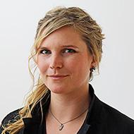 Katrine Wind