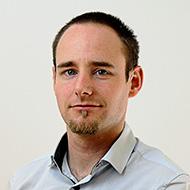 Martin Malmer