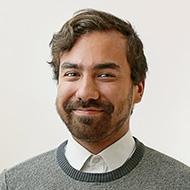 Martin Nymann Jensen