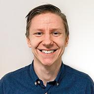 Morten Rune