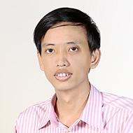 Nguyễn Như Hồng