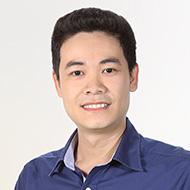 Nguyễn Trịnh Phúc Nhân