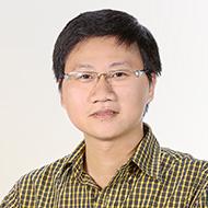 Trần Vũ Thái Bình
